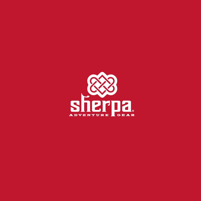 sherpa_Logo_800px_2